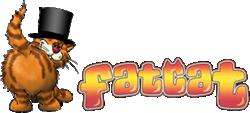 Fatcat Ballroom Dance